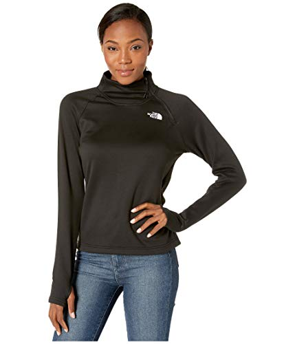 The North Face Women's Canyonlands