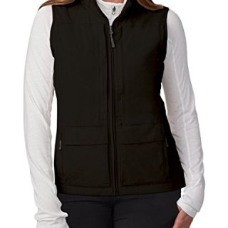 SCOTTeVEST Women's Q.U.E.S.T. Vest - 42 Pockets