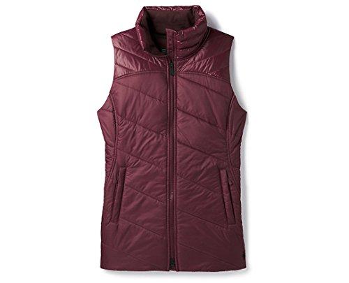 Smartwool Women's Smartloft Vest