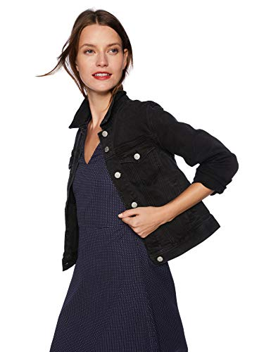 J.Crew Mercantile Women's Denim Jacket