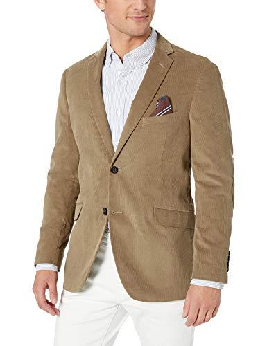 U.S. Polo Assn. Men's Corduroy Casual Sport Coat Jacket