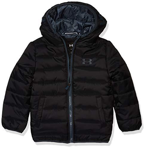 Under Armour Boys' Big Pronto Puffer Jacket
