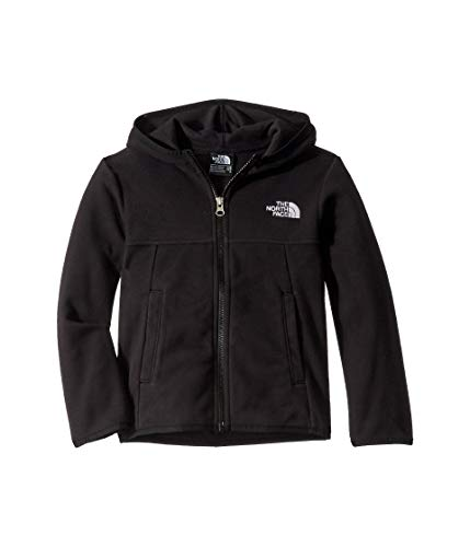 The North Face Boys' Glacier Full Zip Jacket
