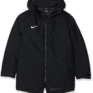 Nike Youth Dry Academy18 Football Winter Jacket