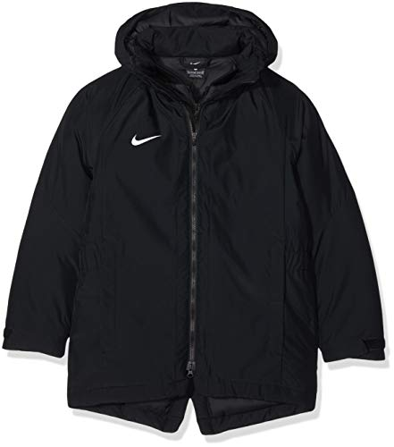 Nike Youth Dry Academy18 Football Winter Jacket