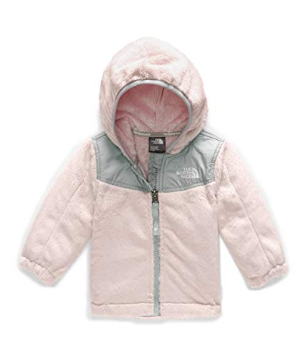 The North Face Infant OSO Hoodie