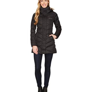 Marmot Strollbridge Jacket Black LG
