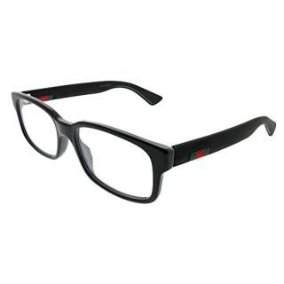 Gucci - Optical Frame ACETATE