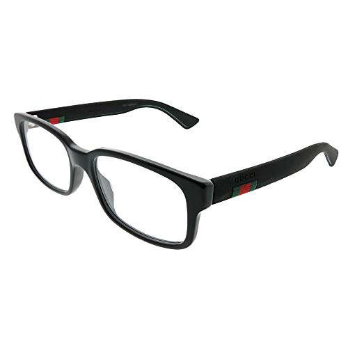 Gucci - Optical Frame ACETATE