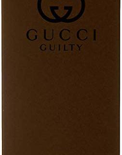 Gucci Guilty Absolute Eau de Parfum Spray for Men