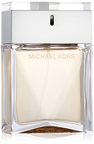 Michael Kors By Michael Kors For Women. Eau De Parfum Spray