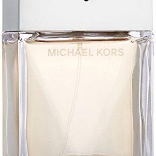 Michael Kors By Michael Kors For Women. Eau De Parfum Spray