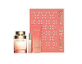 Wonderlust 3-Piece Eau de Parfum Set