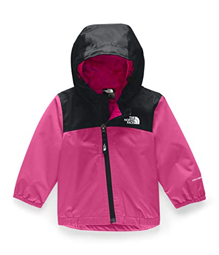 The North Face Infant Warm Storm Jacket