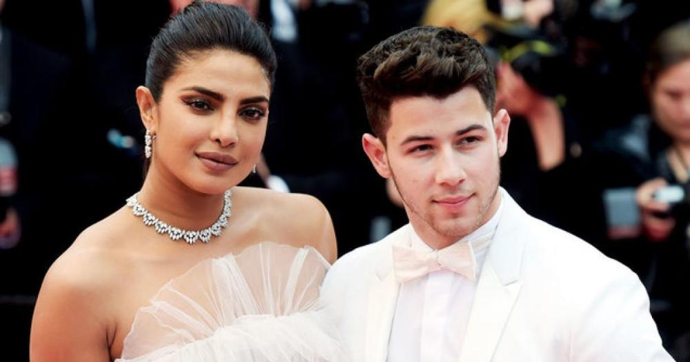 priyanka chopra nick jonas 2019 cannes u billboard 1548