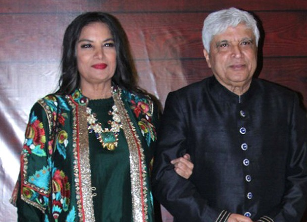 Shabana Is Doing Fine Says Javed Akhtar
