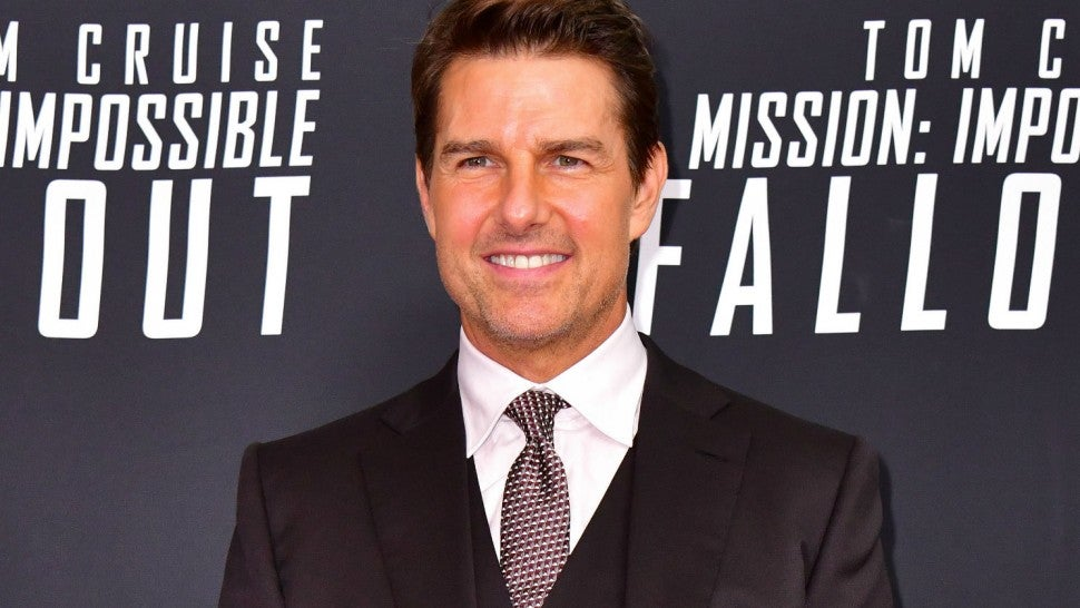 tom cruise gettyimages 1004178368