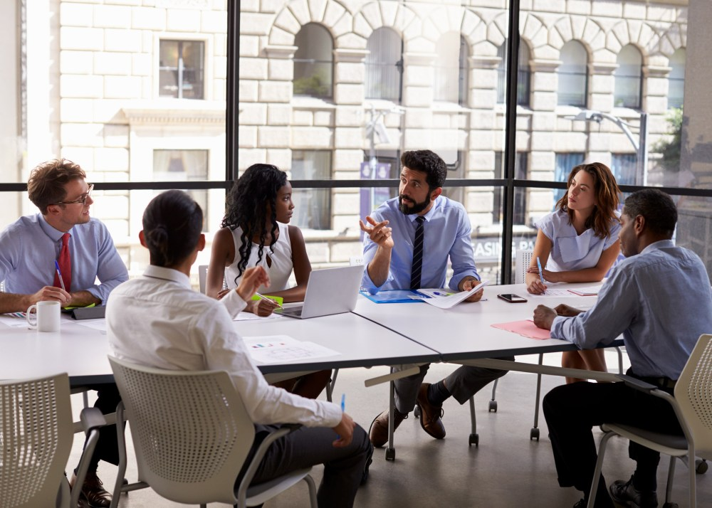 7 Ways to Support Employees Career Advancement Blog RHMR 11 15 17 1