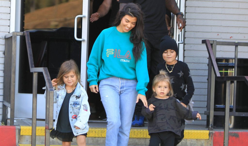 1280 kourtney kardashian kids instagram 1