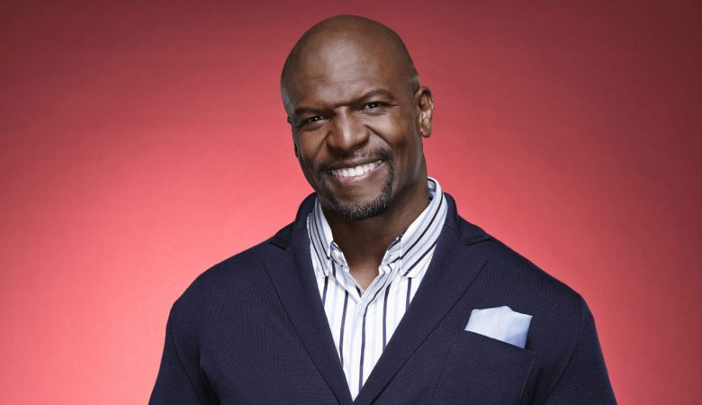 terry crews headshot1