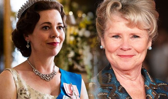 The Crown season 6 release date cast trailer plot When is season 6 out 1307337
