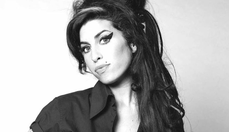 amy winehouse 1200x675 1