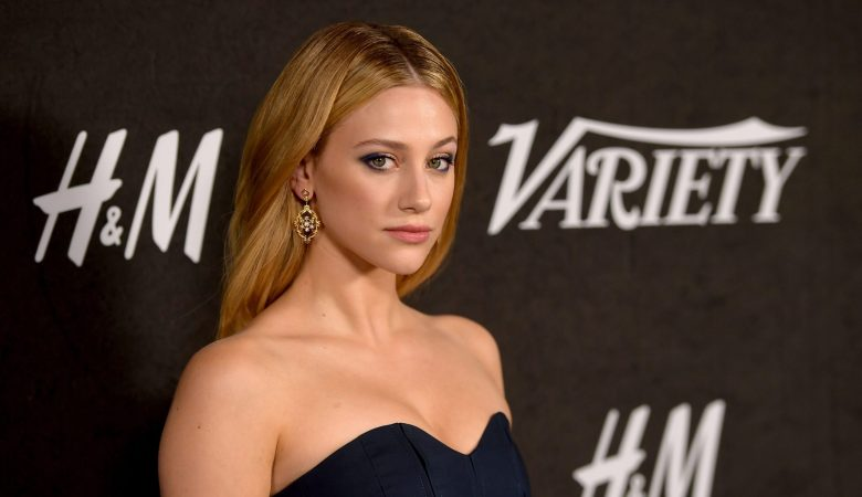 lili reinhart attends varietys annual power of young news photo 1024913536 1540485709