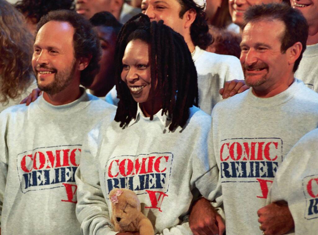 rs 1024x759 140812134203 1024 billy whoopi robin williams comic relief.ls .81214