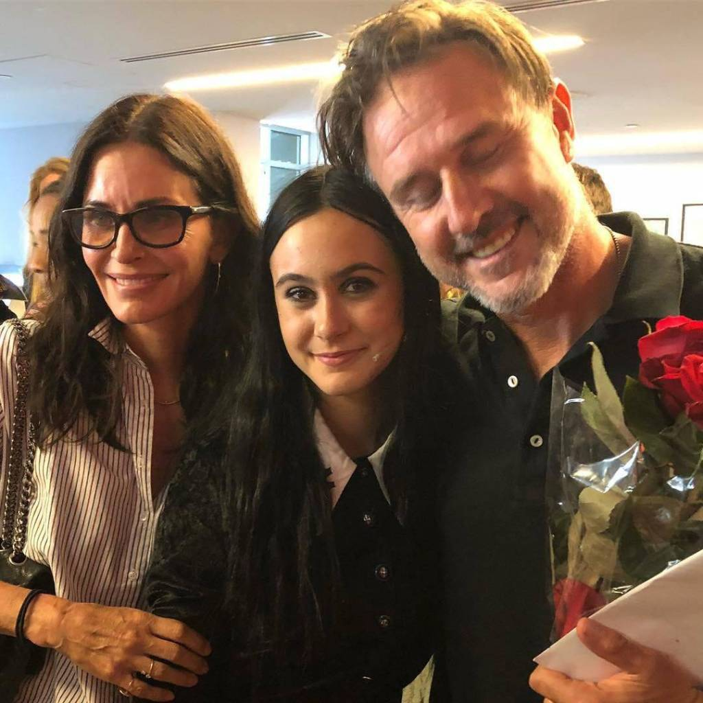 rs 1080x1080 180905182353 1080 Courtney Cox David Arquette Coco Arquette