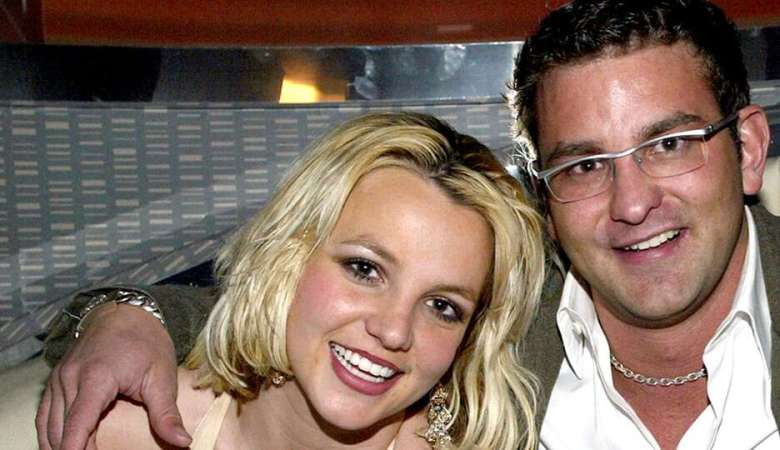 rs 1200x1200 200723140414 1200 britney bryan spears