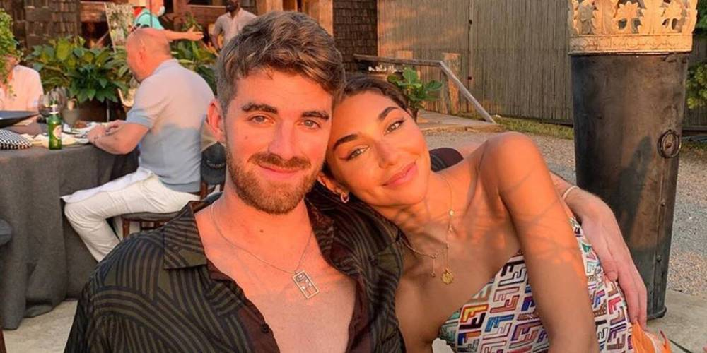 rs 1200x1200 200727171429 1200 2 Chantel Jeffries and Drew Taggart