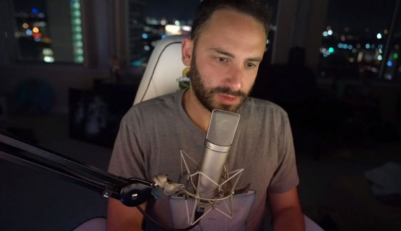 twitch streamer reckful reportedly dies of suicide