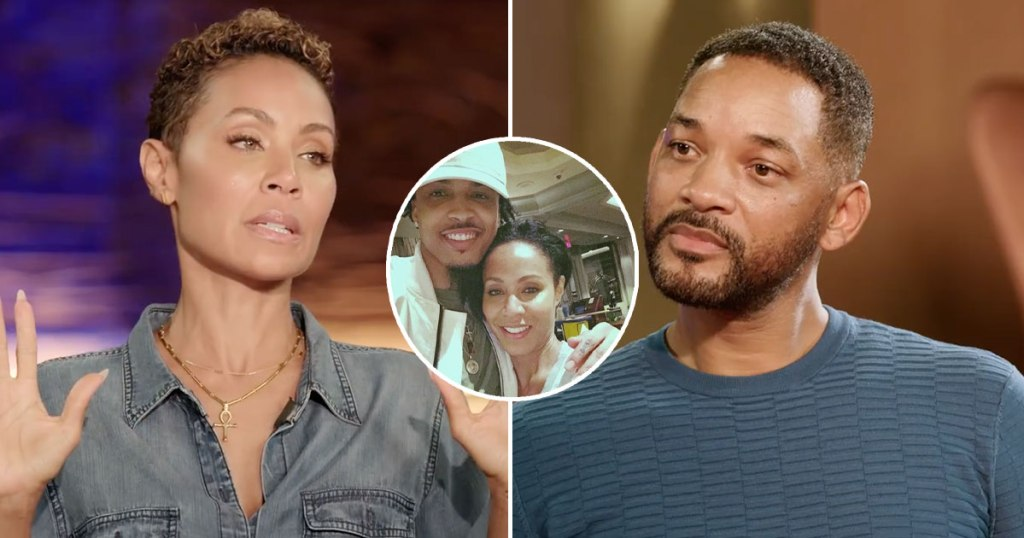 will jada red table talk august video 1