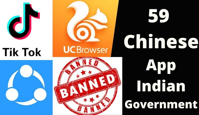 59 Chinese App Ban in India.v1 1