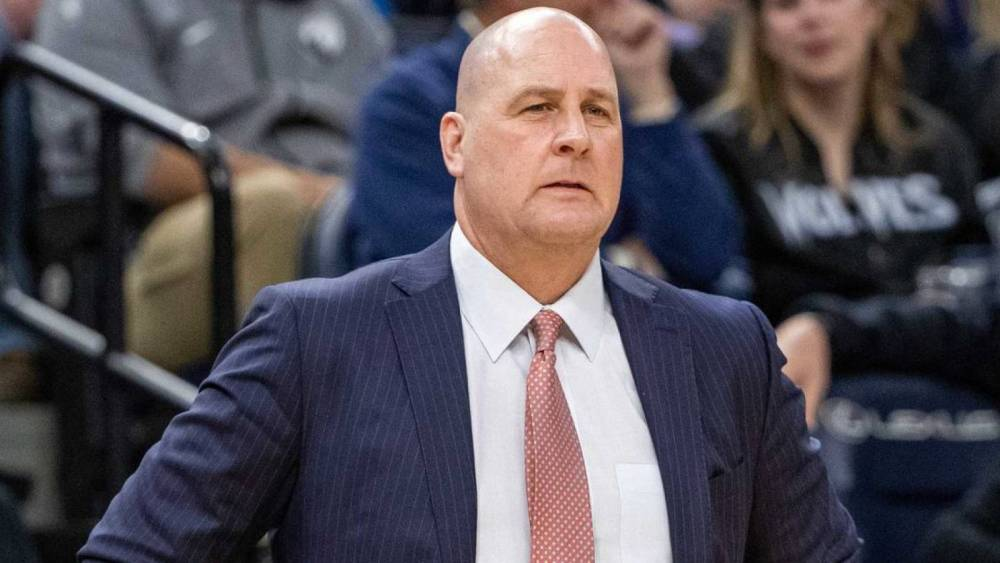 Jim Boylen fired after two seasons as Bulls head coach.jpgv1