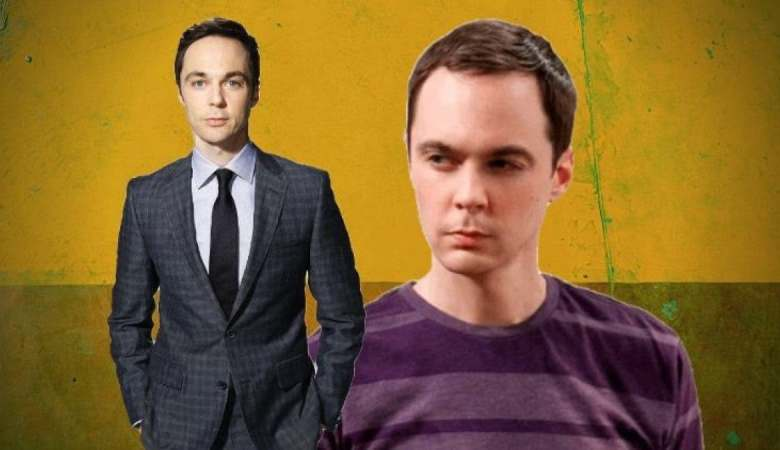 Jim Parsons Confused After Big Bang Celebrity News DKODING 1200x675 1