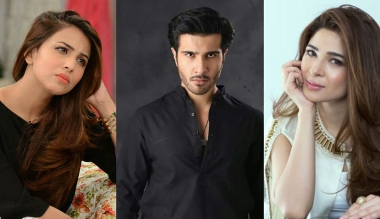 Pakistani Celebrities Lament Devastation In Karachi After Rain final