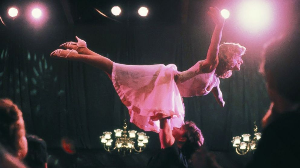 dirty dancing2 ht ml 170821 16x9 992