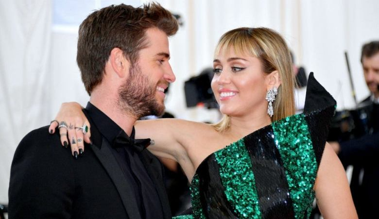 liam hemsworth miley cyrus gettyimages 1147423575 1