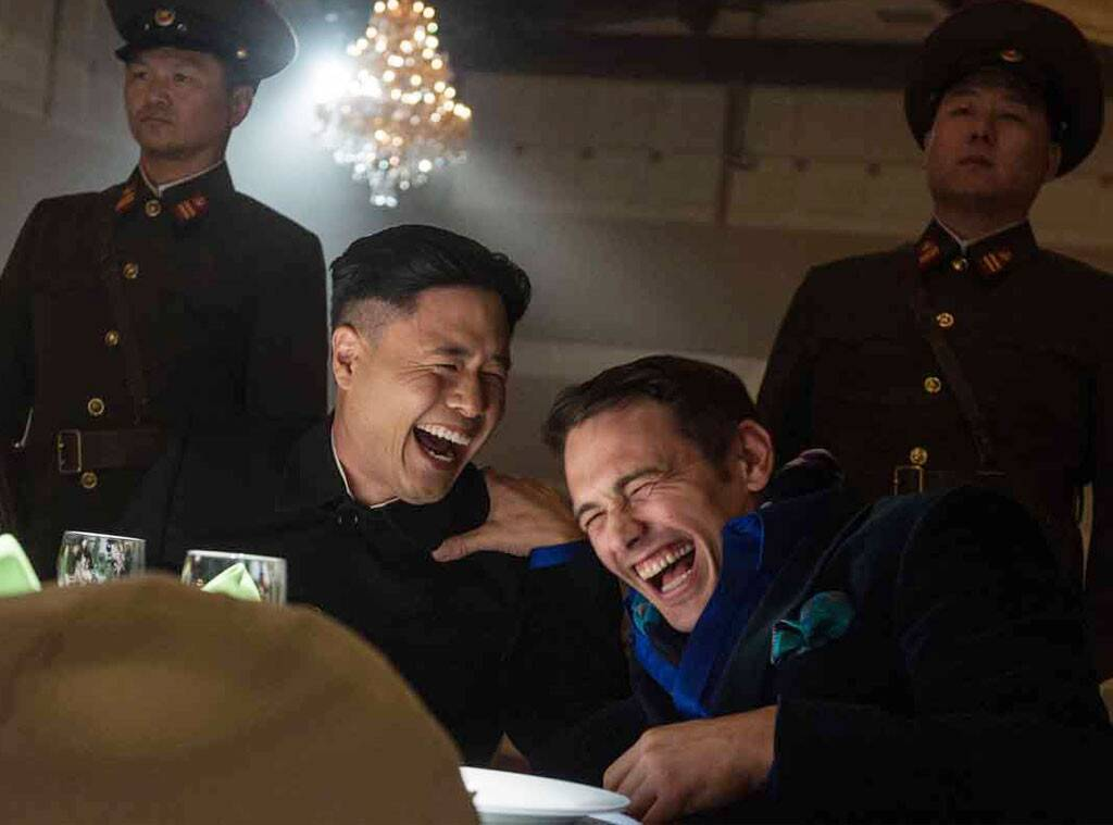 rs 1024x759 150114145415 1024 the interview randall park.jw .11415