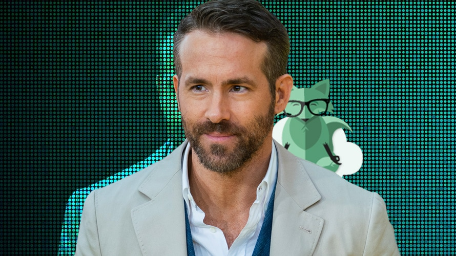 ryan reynolds mint mobile CONTENT 2019