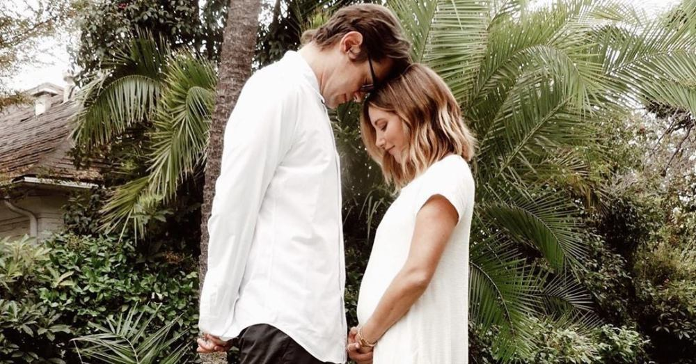 Ashley Tisdale And Christopher French Are Having A Baby.jpgcrop108056500downsize1250