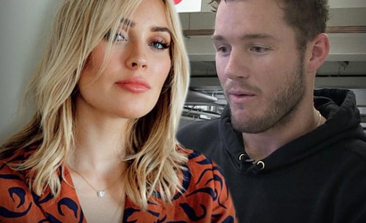 Cassie Randolph Granted Restraining Order Against Colton Underwood 728x445 1