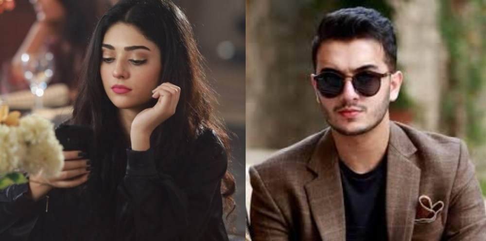 Famous YouTuber Shares How He Felt After Noor Zafar Friendzoned Him
