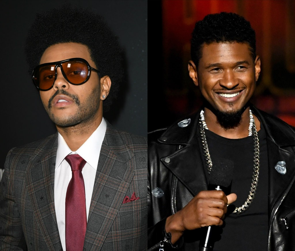 Usher The Weeknd Comparisons 1586361110 1024x872 1 1