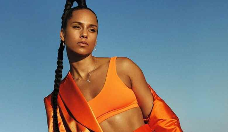 alicia keys bb 1280x720 1
