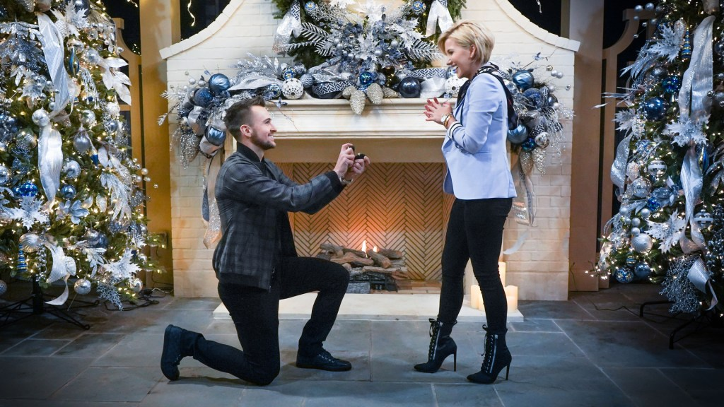chrisley savannah chrisley proposal 01 1920x1080