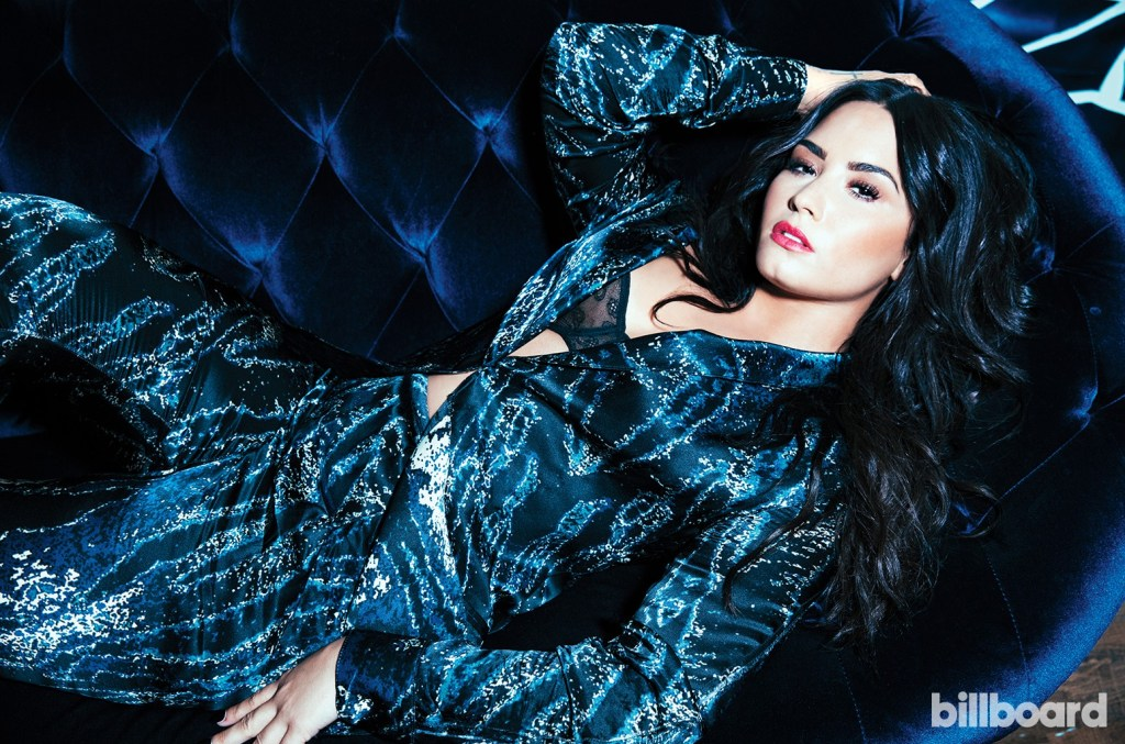 07 demi lovato aa bb7 27 fea billboard 1548 compressed