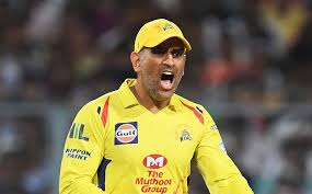 IPL 2018: MS Dhoni Is Damn Pissed After Loss To RR, Takes His Anger Out On  The Bowlers