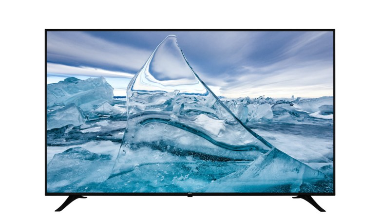 Nokia Smart TV 75 Inch 4K UHD